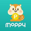 モッピー公式 -ポイント貯まる 国内最大級のポイ活アプリ