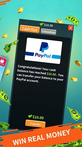 Lucky Chest - Win Real Money 1.2.9 screenshots 3