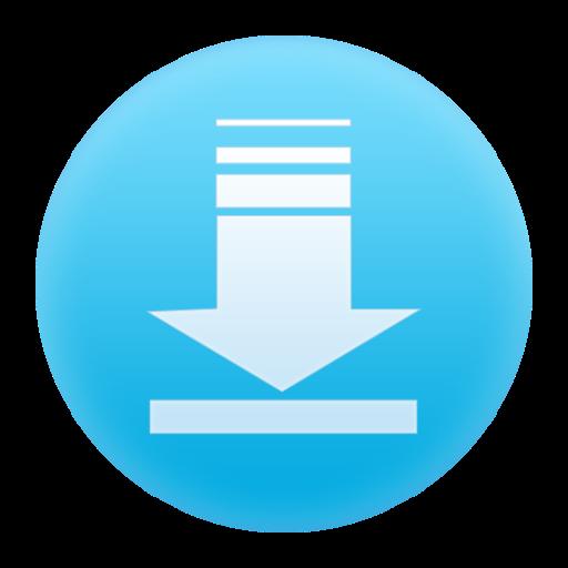 Las Mejores Aplicaciones para Descargar Aplicaciones Gratis