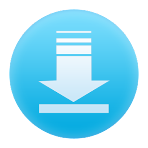Apk Installer 5.1.2 by Braveheart logo