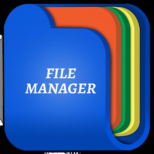 Baixar Smart File Manager-File Explorer & SD Card Manager