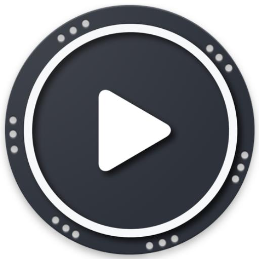 Baixar Xtreme Media Player HD para Android