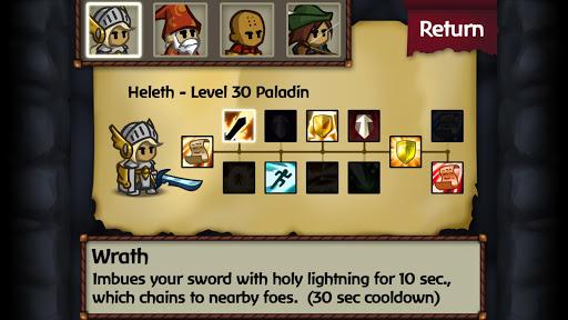 Battleheart 1.6 de.gamequotes.net 2