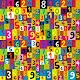 The Numbers Game para PC Windows