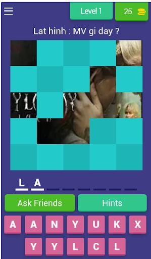 Code Triche jack j97 game (Astuce) APK MOD screenshots 1