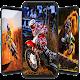 Best MotoCross Wallpaper HD APK