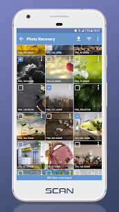 Photo Recovery – Restore Image MOD (Pro) 2