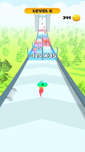 Arrow Fest 1.6 screenshots 4