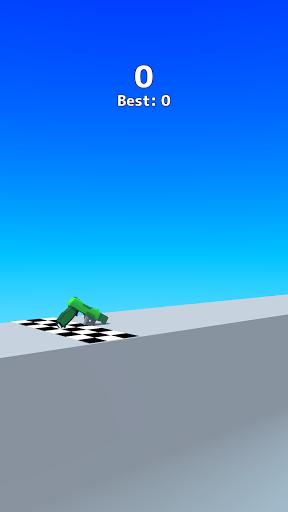 Gun Sprint 0.1.0 screenshots 1