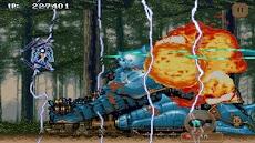 戦国ブレード クラシックのおすすめ画像4