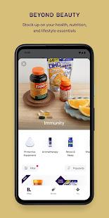BeautyMnl - Health and Beauty Shopping 3.14.2 Screenshots 4