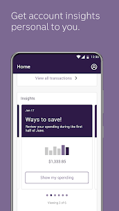 Truist Mobile – Banking Made Better Apk 5