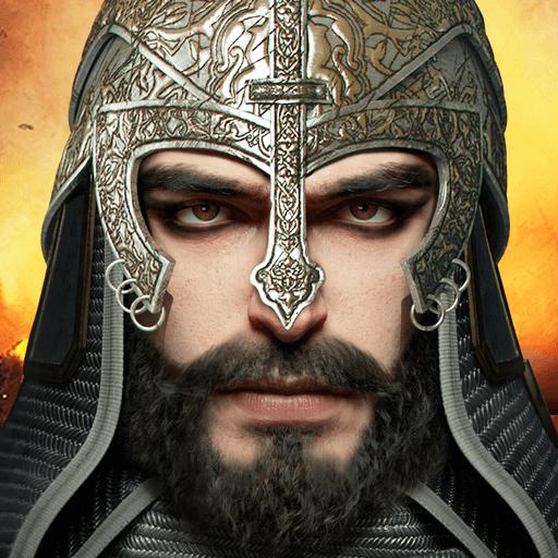 Empire on fire: Last Sultan
