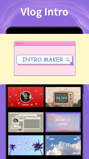 images Intro Maker 5