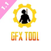 GFX Tool for PUBG Freefire