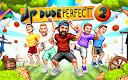 screenshot of Dude Perfect 2