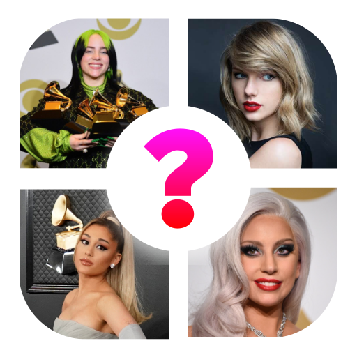 Baixar Guess The  Grammy Awards Winners 2021 para Android