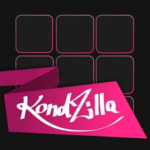 KondZilla SUPER PADS  Become a Brazilian Funk Dj