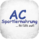 AC-Sports per PC Windows