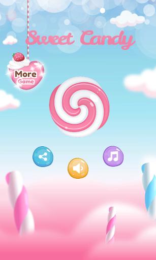 Sweet Candy 1.2.4 screenshots 1