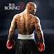 Real Boxing 2 - Androidアプリ