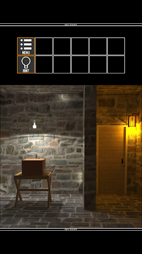 Escape Game: NEAT ESCAPE PACK3 1.10 screenshots 1