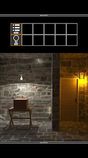 Escape Game: NEAT ESCAPE PACK3
