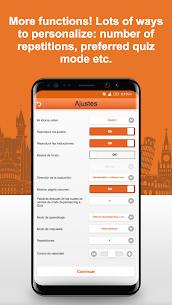 Learn English Words Free 3.1.0 APK + MOD (Unlocked) 3