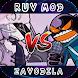 Friday Funny Mod RUV Zavodila - Androidアプリ