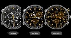Cronosurf Wave watchのおすすめ画像5
