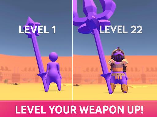 Spear.io 3D 1.4.0 screenshots 10