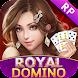 Royal Domino