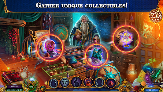 Hidden Objects - Labyrinths 13 (Free To Play) 1.0.8