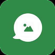 WeHelper WeChat
