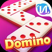 Higgs Domino-Ludo Texas Poker Game Online