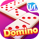 Higgs Domino-Ludo Texas Poker Game Online