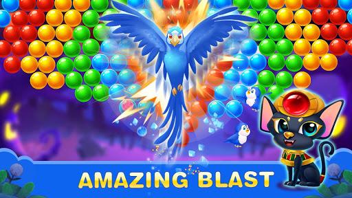 Bubble Shooter Classic 1.0.82 screenshots 3
