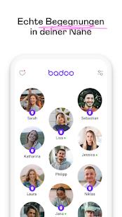 Apk credits badoo free hack Badoo Premium