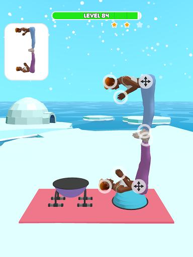 Couples Yoga 2.0.1 screenshots 8