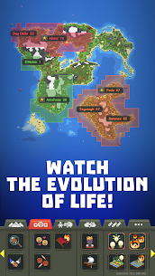 WorldBox – Sandbox God Simulator Apk Download 2021 5