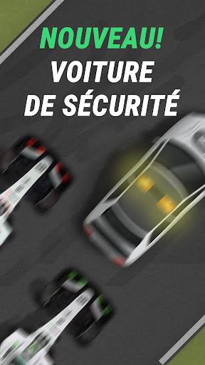 iGP Manager APK MOD – Pièces Illimitées (Astuce) screenshots hack proof 1