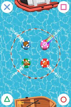 パーティーゲーム:2、3、4人ミニゲーム アプリ無料のおすすめ画像4