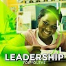 Leadership For Youths Forum APK Icon