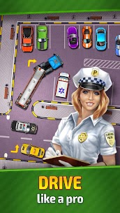 Parking Mania Deluxe  For Pc | Download And Install (Windows 7, 8, 10, Mac) 1