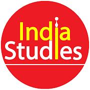 India Studies