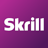 Skrill - Fast, secure online payments APK Icon