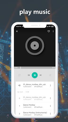 Music Downloader & Free MP3 Song Download  screenshots 3