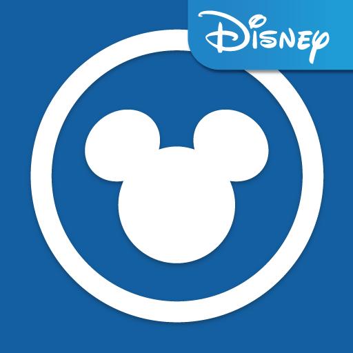 Walt Disney World Resort maps, wait times, tickets, FastPass+, dining & more.