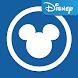 My Disney Experience - Walt Disney World