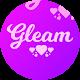 Gleam app APK